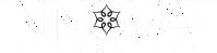 INNOVAT Logo